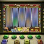 «Quick Hit Black Gold» – многофункциональный слот с большими выплатами в Azimut Casino