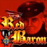 Прими участие в военных действиях и заработай на жизнь с игровым автоматом «Red Baron» в клубе Вулкан