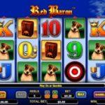Самые прибыльные слоты в казино онлайн Maxbet