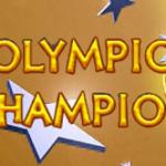 olympic champion novomatic