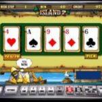 Azino — — азартный клуб