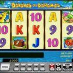 Play Fortune — обзор игровых автоматов онлайн казино