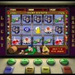 В чем секрет успеха игрового автомата Пробки онлайн