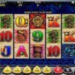 Обзор игрового автомата «Pharaoh's Gold»в клуб Вулкан на рубли