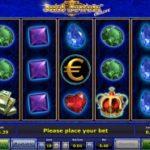 Можно ли выиграть в слоты онлайн казино азино777, и что для этого нужно сделать?