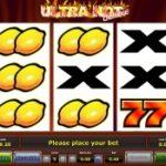 Азартный мир развлечений в казино Вулкан Оригинал