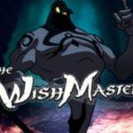 Исполнение желаний на игровом слоте «Wish Master» (Джин)