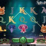 Дополнительные функции, которые встречаются в игровых автоматах multi gaminator онлайн